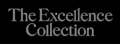 excellenceGO - Alkemy