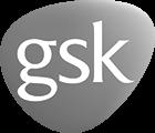 gsk - Alkemy