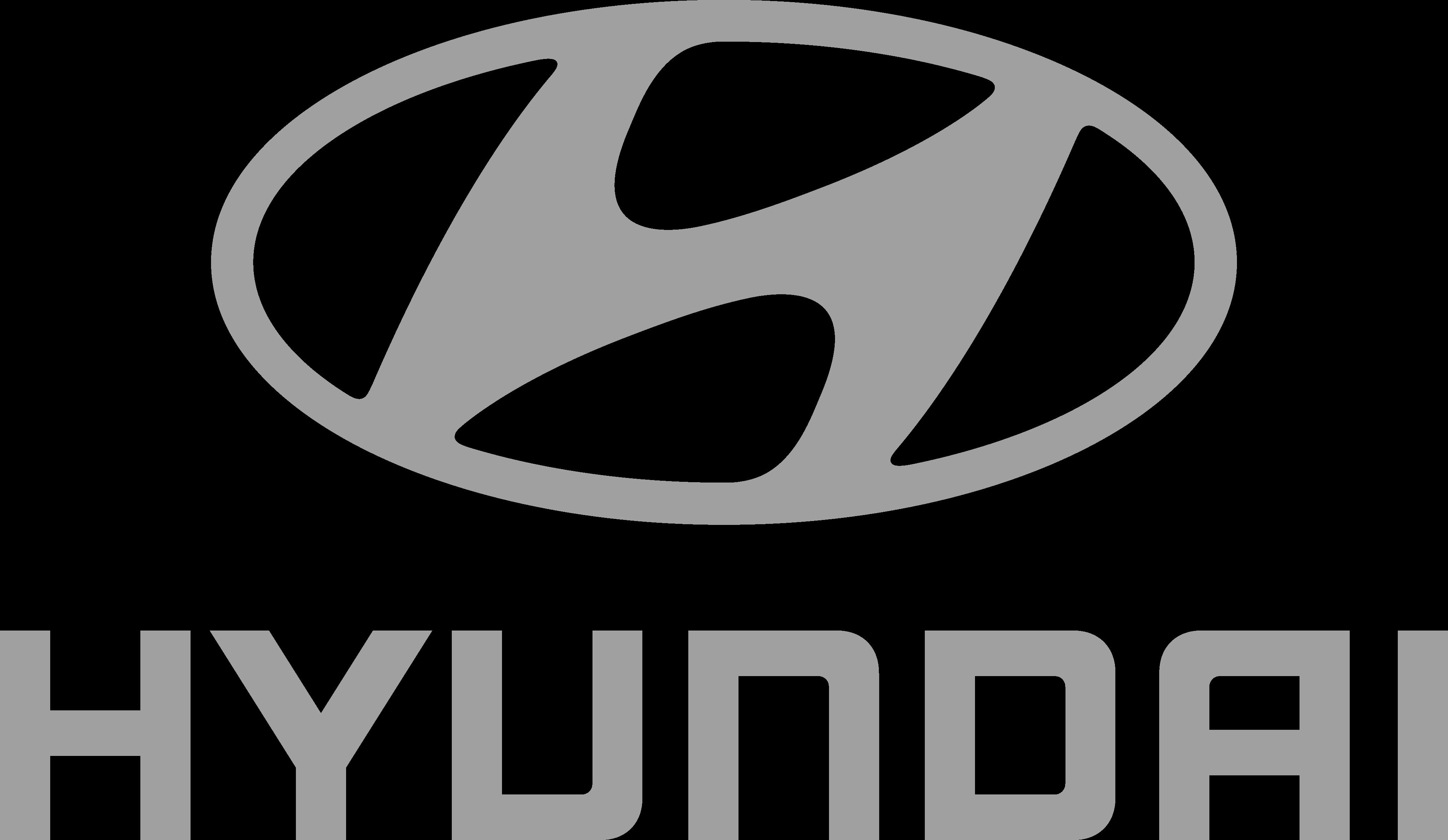 hyundai - Alkemy