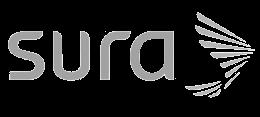 sura - Alkemy